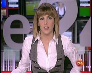 Ana Ibanez Llorente