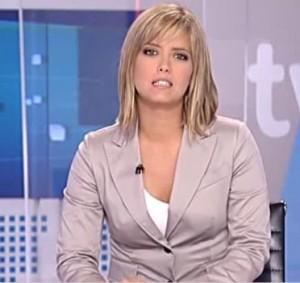 Maria Casado